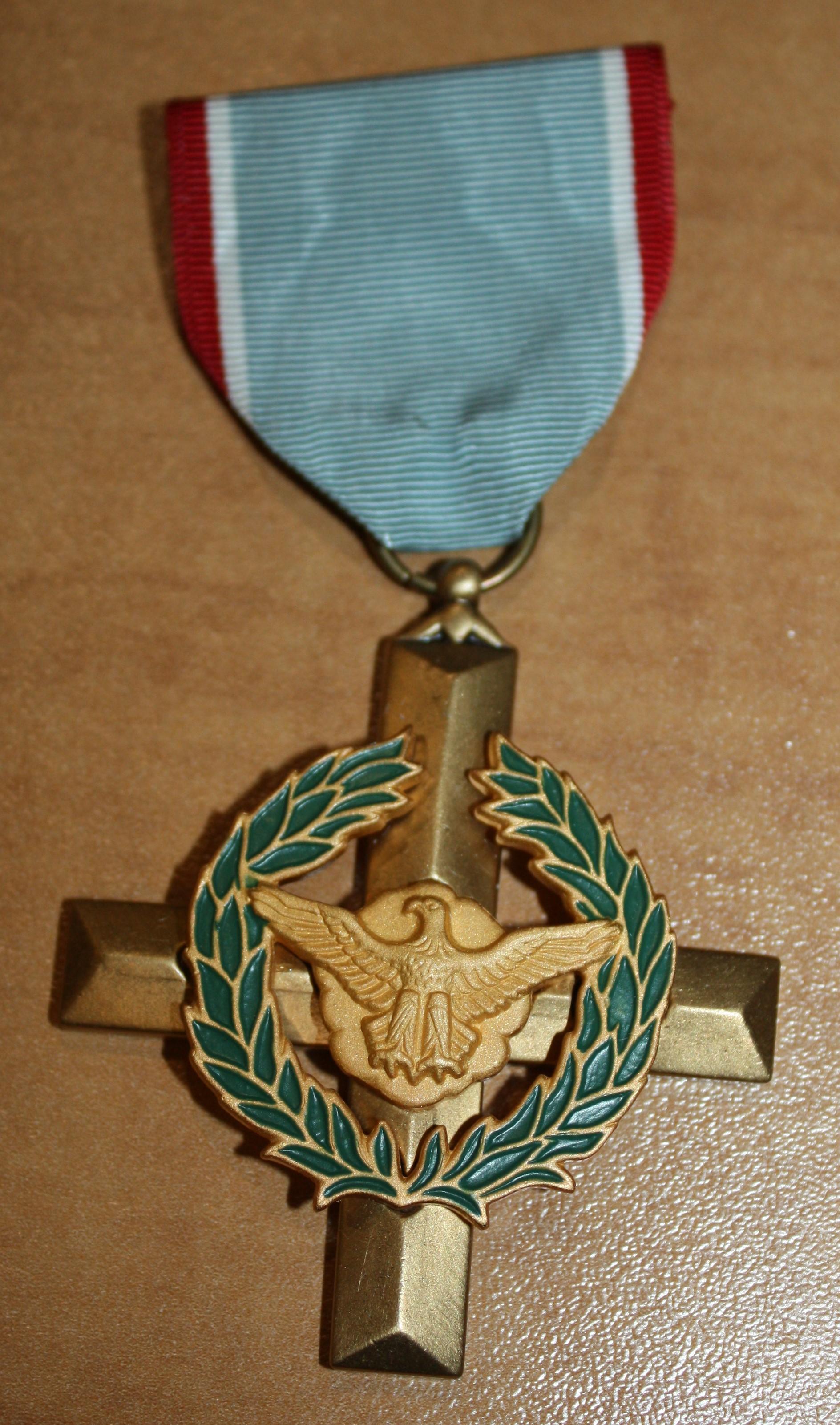 U.S. Air Force Medals - MilitaryVetsPX.com